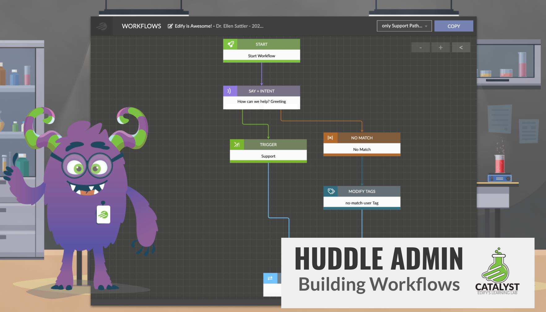 image-cover-building-workflows